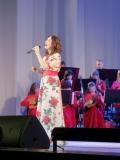 18-06-21-Leto-s-orkestrom-zavershila-sezon-03