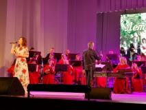 18-06-21-Leto-s-orkestrom-zavershila-sezon-04