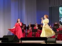 18-06-21-Leto-s-orkestrom-zavershila-sezon-05