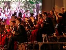 18-06-21-Leto-s-orkestrom-zavershila-sezon-06