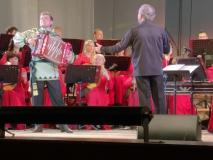 18-06-21-Leto-s-orkestrom-zavershila-sezon-07