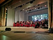 18-06-21-Leto-s-orkestrom-zavershila-sezon-08