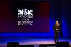 18-06-29-V-Lavrova-proshli-detskie-lagerya-01