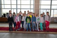 18-06-29-V-Lavrova-proshli-detskie-lagerya-08