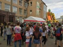18-08-08-Festival-krasok-v-URCNI-04