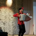 18-09-30-Russkaya-garmon-05