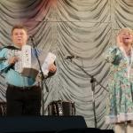 18-09-30-Russkaya-garmon-14