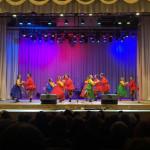 19-03-29-Ur-hor-gastroli-Belaruss-01