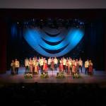 19-03-29-Ur-hor-gastroli-Belaruss-02