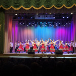 19-03-29-Ur-hor-gastroli-Belaruss-03