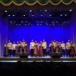 19-03-29-Ur-hor-gastroli-Belaruss-04