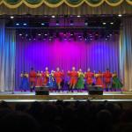 19-03-29-Ur-hor-gastroli-Belaruss-06