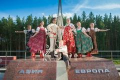 19-07-04-mezh-uralskih-gor-01