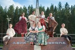 19-07-04-mezh-uralskih-gor-03