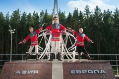 19-07-04-mezh-uralskih-gor-04
