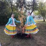 21-09-10-Novye-derevia-ryabiny-02