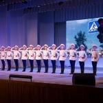 18-10-31-Ansambl-Godenko-42