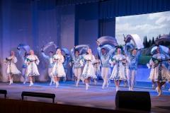 18-10-31-Ansambl-Godenko-05