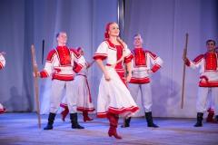 18-10-31-Ansambl-Godenko-09