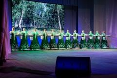 18-10-31-Ansambl-Godenko-14