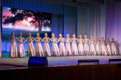 18-10-31-Ansambl-Godenko-25
