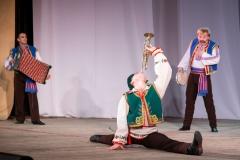 18-10-31-Ansambl-Godenko-35