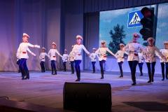 18-10-31-Ansambl-Godenko-39