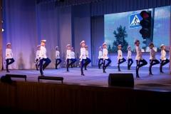 18-10-31-Ansambl-Godenko-41