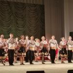 19-09-12-Astrahanskiy-ansambl-02