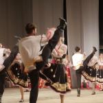 19-09-12-Astrahanskiy-ansambl-03