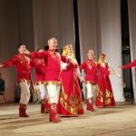 19-09-12-Astrahanskiy-ansambl-04