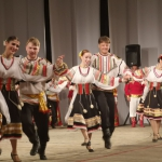 19-09-12-Astrahanskiy-ansambl-05
