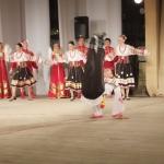 19-09-12-Astrahanskiy-ansambl-06