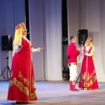 19-09-12-Astrahanskiy-ansambl-07
