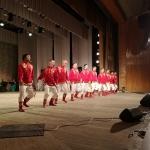 19-09-12-Astrahanskiy-ansambl-09