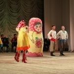 19-09-12-Astrahanskiy-ansambl-10