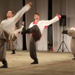 19-09-12-Astrahanskiy-ansambl-12