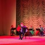 19-09-12-Astrahanskiy-ansambl-14