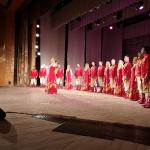 19-09-12-Astrahanskiy-ansambl-15