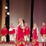 19-09-12-Astrahanskiy-ansambl-16
