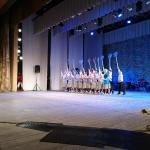 19-09-12-Astrahanskiy-ansambl-19