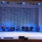 19-09-12-Astrahanskiy-ansambl-20
