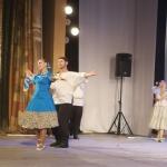 19-09-12-Astrahanskiy-ansambl-21