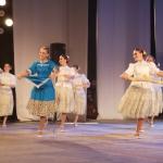19-09-12-Astrahanskiy-ansambl-22