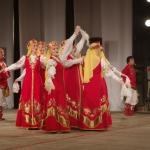19-09-12-Astrahanskiy-ansambl-23