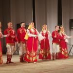 19-09-12-Astrahanskiy-ansambl-24