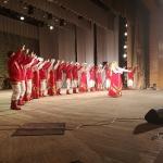 19-09-12-Astrahanskiy-ansambl-25