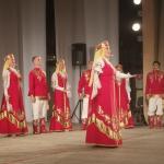 19-09-12-Astrahanskiy-ansambl-27