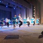 19-09-12-Astrahanskiy-ansambl-28