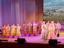 18-05-19-Az-buki-Rus-moya-02